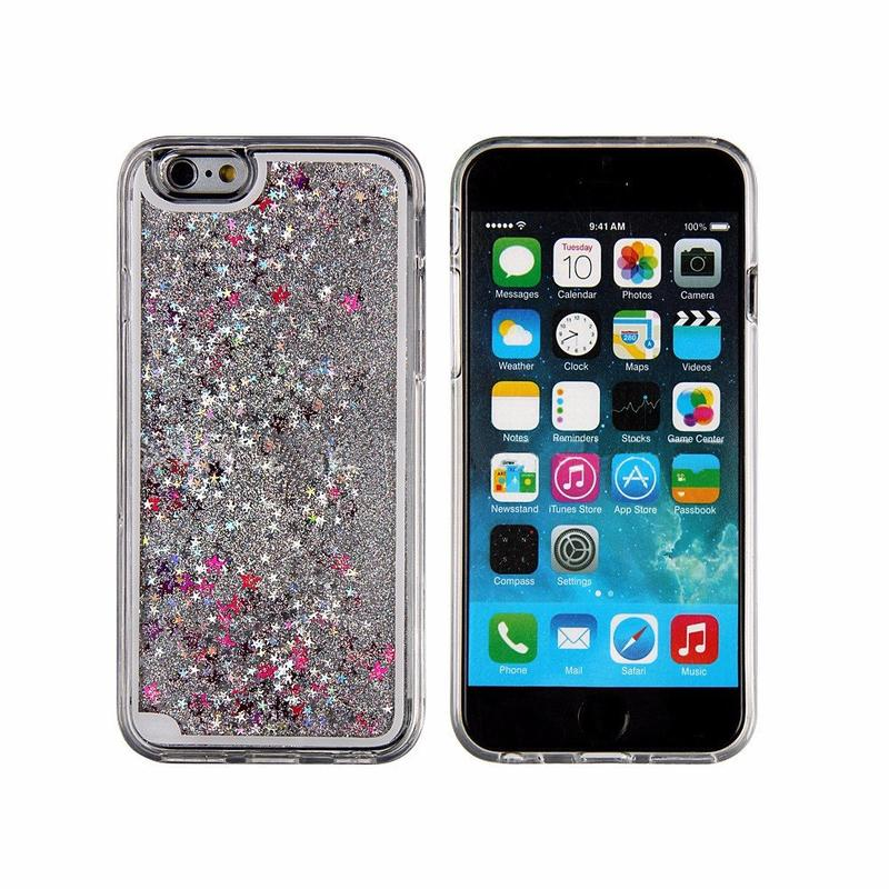 Victor Shiny Best Pretty iPhone 6 Cell Phone Cases