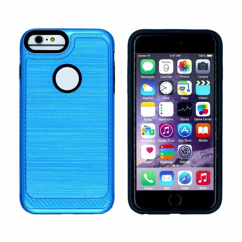 Victor Newest High End iPhone 6 Plus Cell Phone Cases