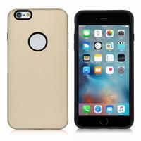 Victor Custom Made Simple Phone Cases for iPhone 6s