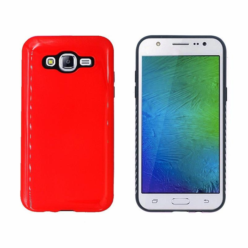 Victor Cell Phone Covers for Samsung - Samsung Smartphone Cases bulk buy