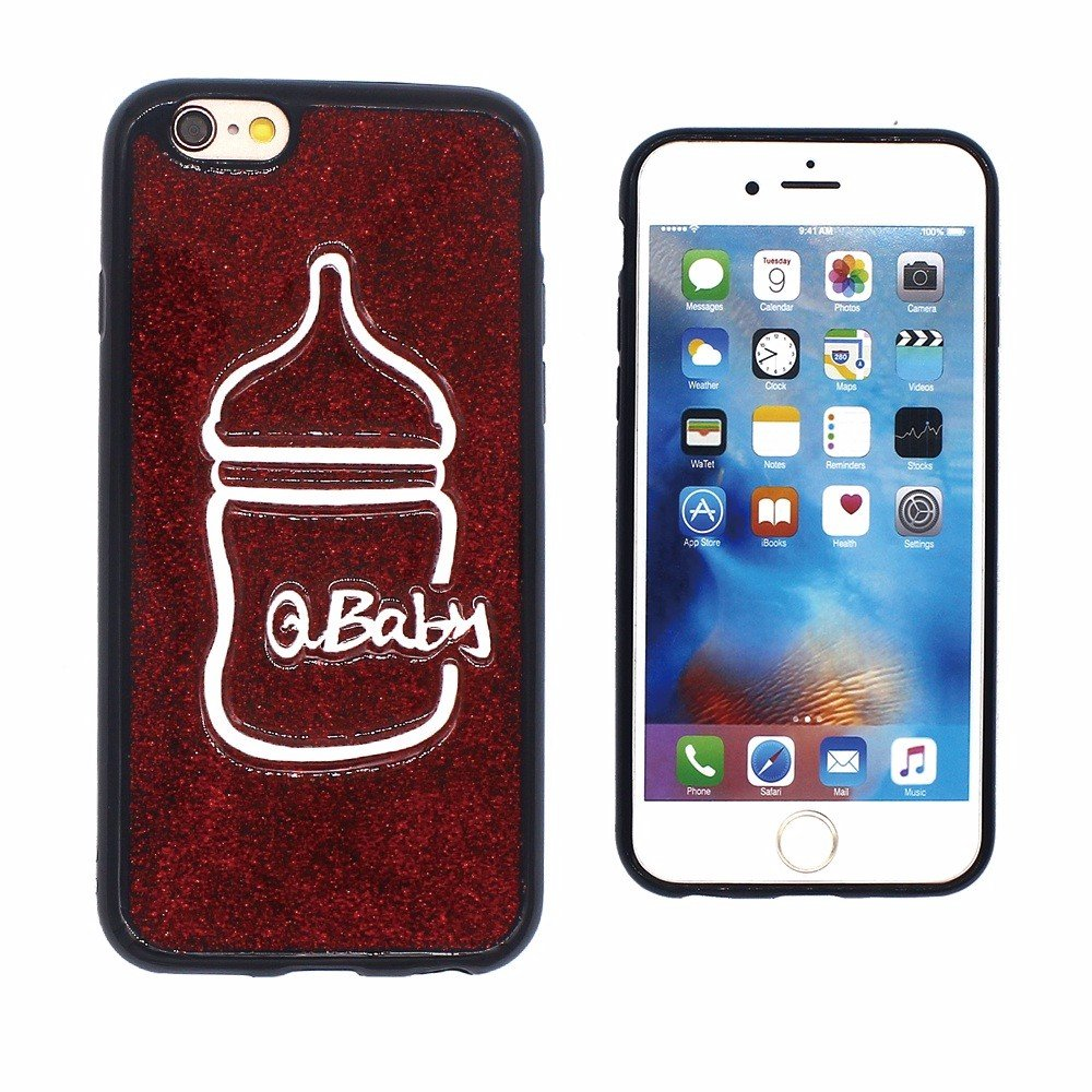 iphone Personalized case muse logo case samsung and etc