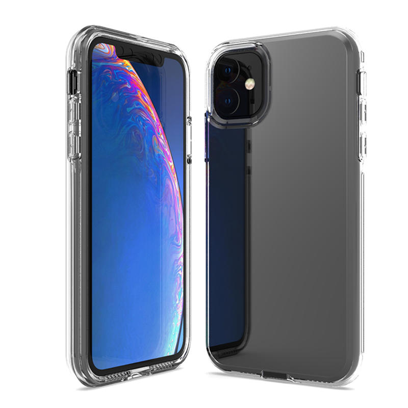 Amazon hot sale Clear Case Cover for iPhone 11