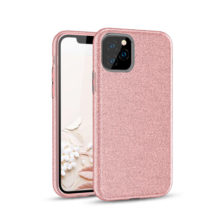 Bling Phone Case Cover for iPhone 11 pro