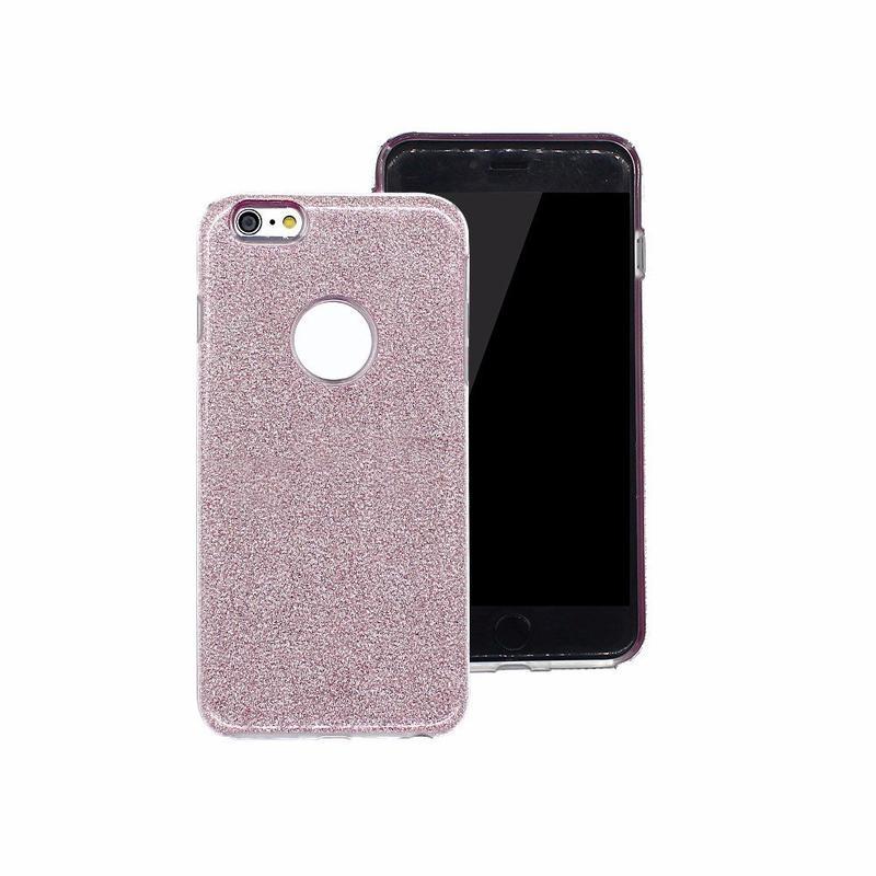 Caja del teléfono celular para el iPhone 7 Además ofrece una buena protección