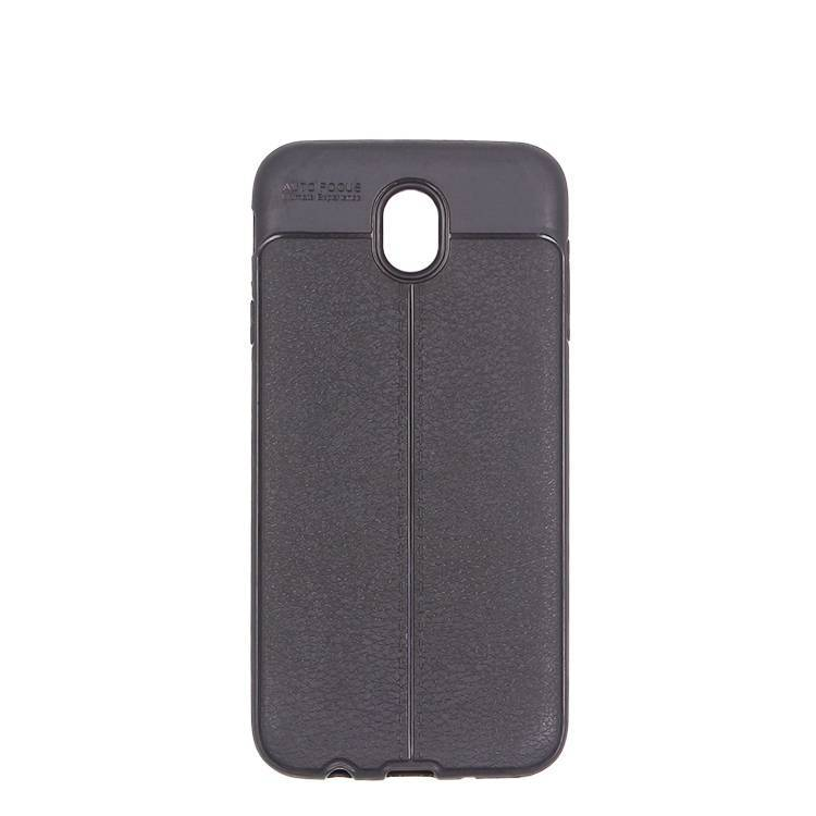 Leather pattern TPU Phone Case Wholesale