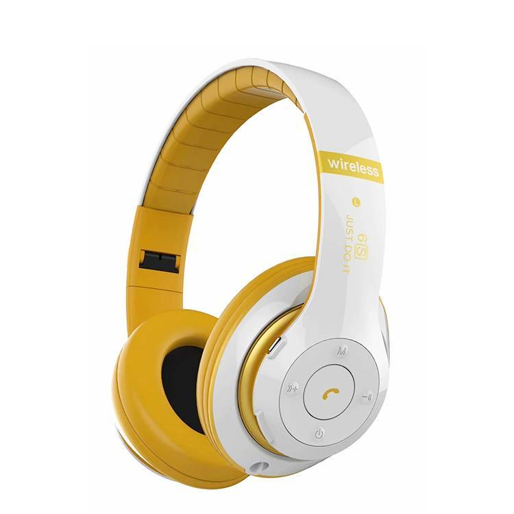 Bluetooth Wireless Headphone V30 Wholesale