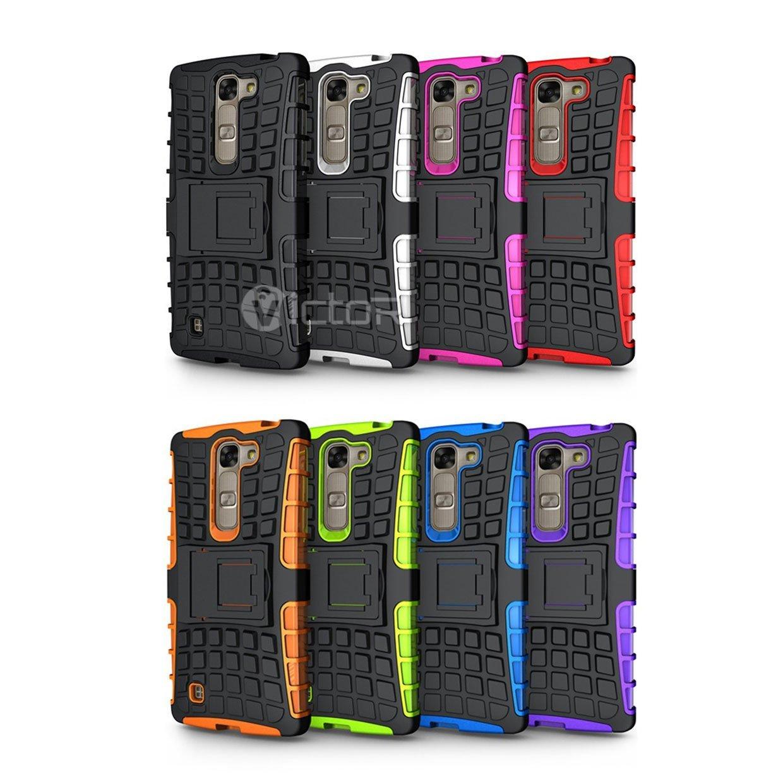 lg g4 case - lg g4 phone case - lg g4 protective case (4).jpg