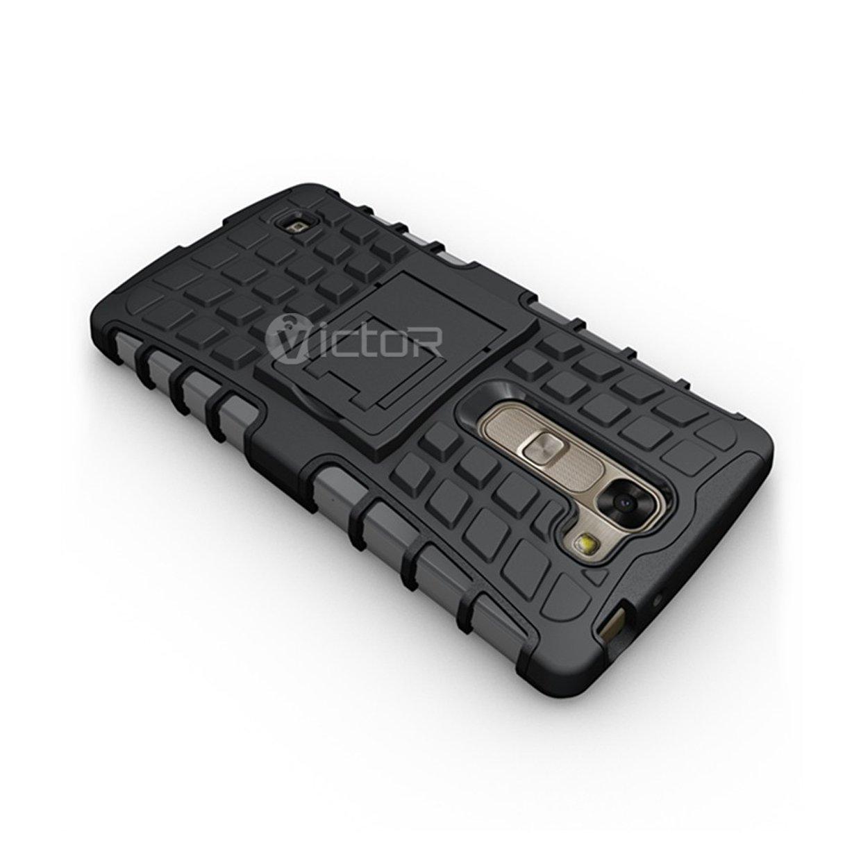 lg g4 case - lg g4 phone case - lg g4 protective case (3).jpg