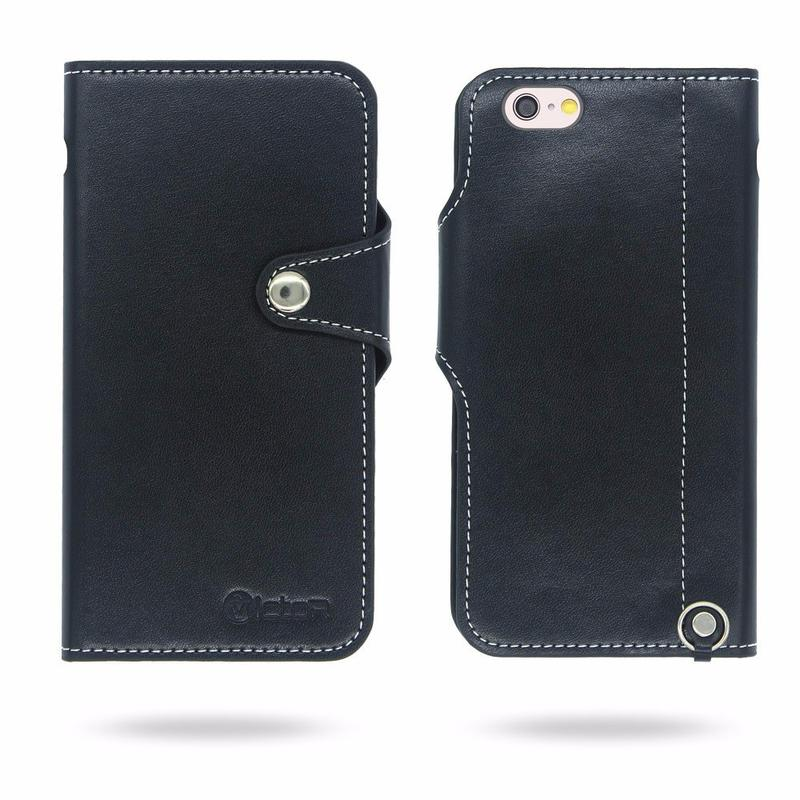 Victor Wholesale Hybrid Case for iPhone 6G wholesale