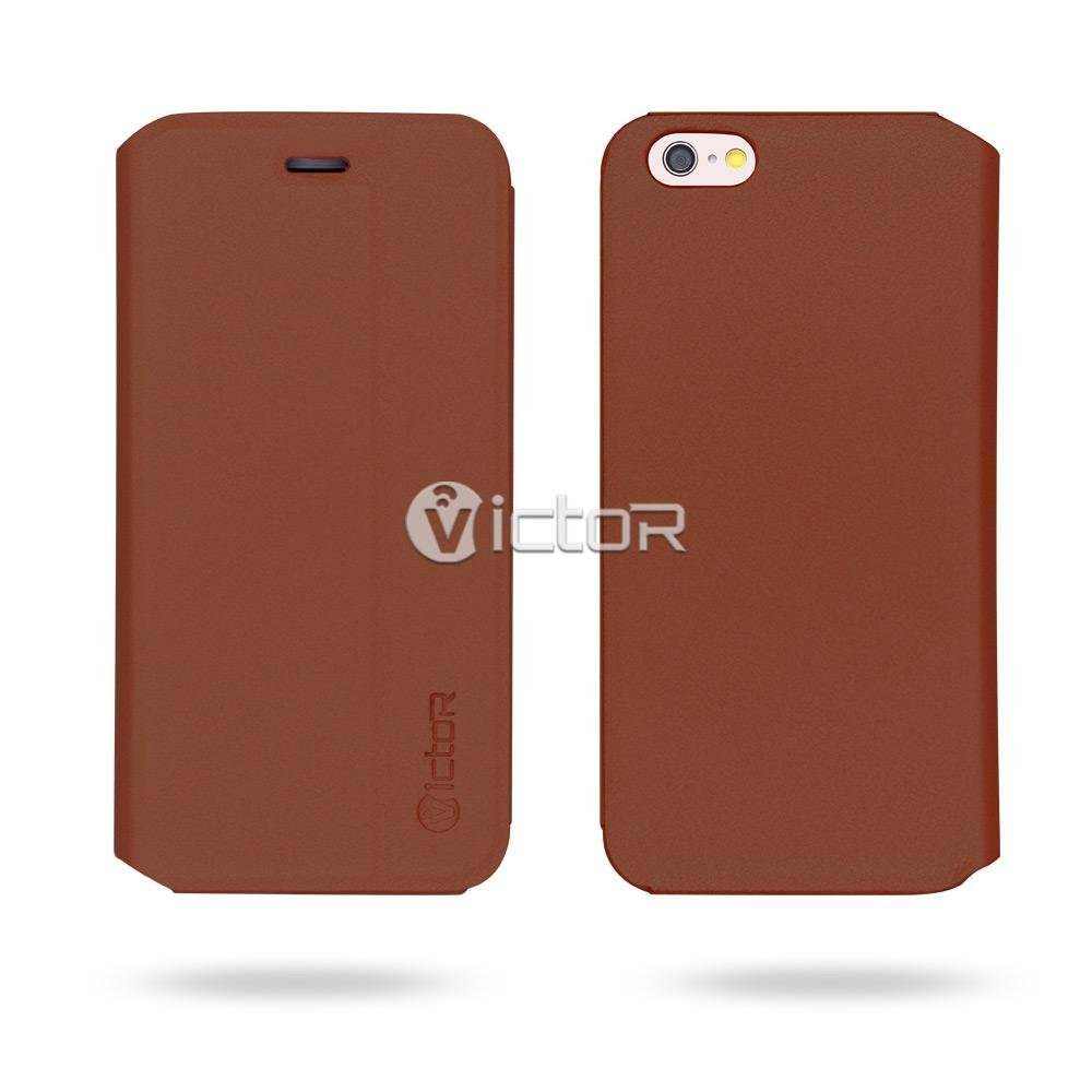 cell phone case - phone cases - leather phone case - 1