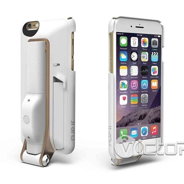 flip it phone case - mobile phone case - smartphone cases - 1