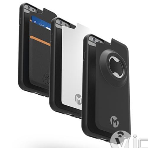 MEGAVERSE phone case - mobile phone case - phone case manufacturer - 4
