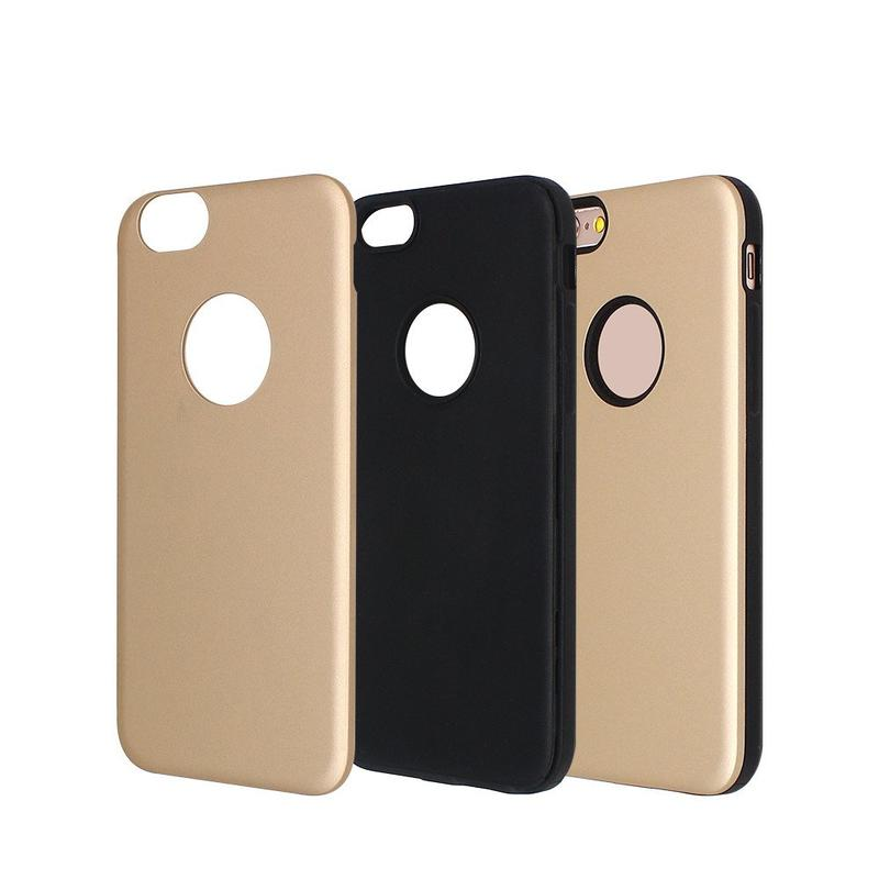 Popular Design Simple iPhone 6 Combo Cases