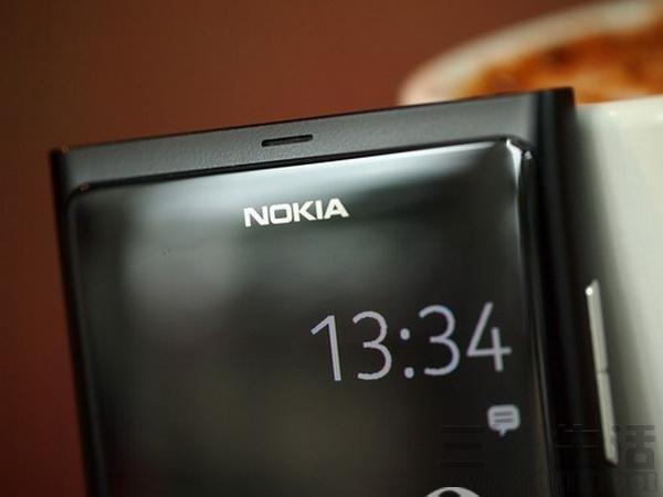 nokia lumia - nokia smartphone - smartphone manufacturer - 1