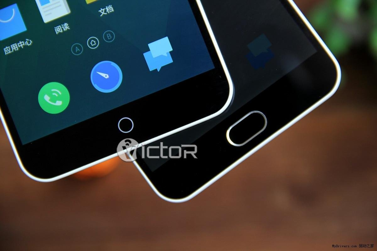meizu smartphone - mback smartphone - smartphone manufacturers - 1