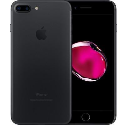 fingerprint recognition smartphone -  (2)
