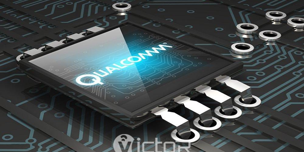 full screen smartphones - edge to edge smartphone - quick charge smartphones - (2)