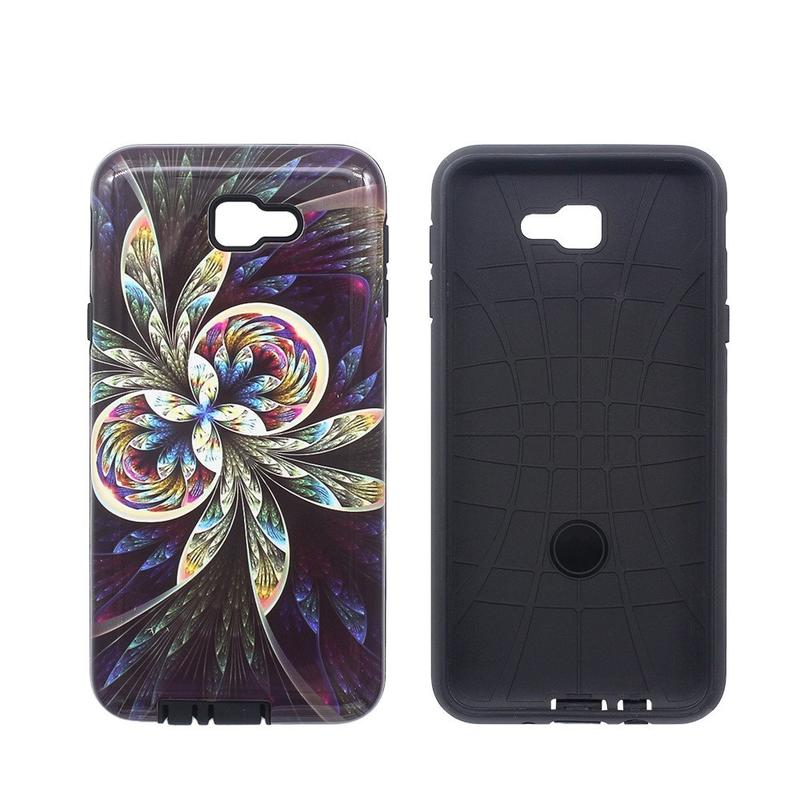 Samsung J5 Prime TPU Phone Case from Factory Direct Supply