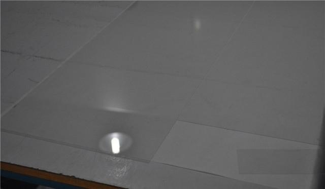 glass screen protectors - production processes of screen protector - mobile phone accessories -  (3)