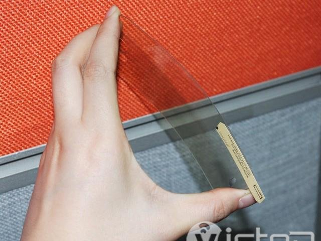 glass screen protectors - production processes of screen protector - mobile phone accessories -  (9)
