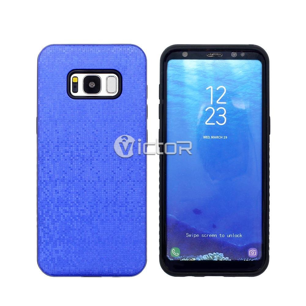 s8 phone case - samsung phone case - samsung case cover - (6)
