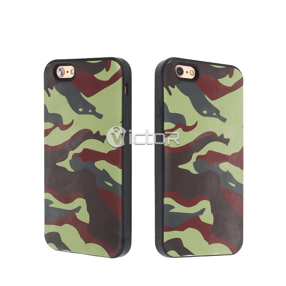 iphone 6 case - iphone 6 phone case - silicone phone case -  (4)
