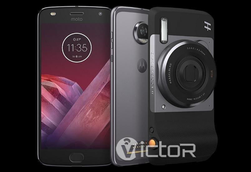 moto z2 play - motorola smartphone - smartphones - 1
