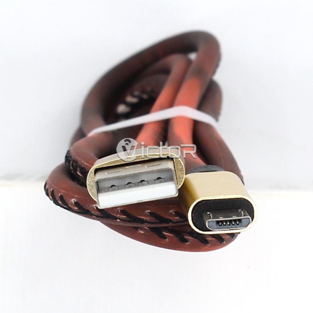 usb cable - data transfer cable - data cable -  (3)