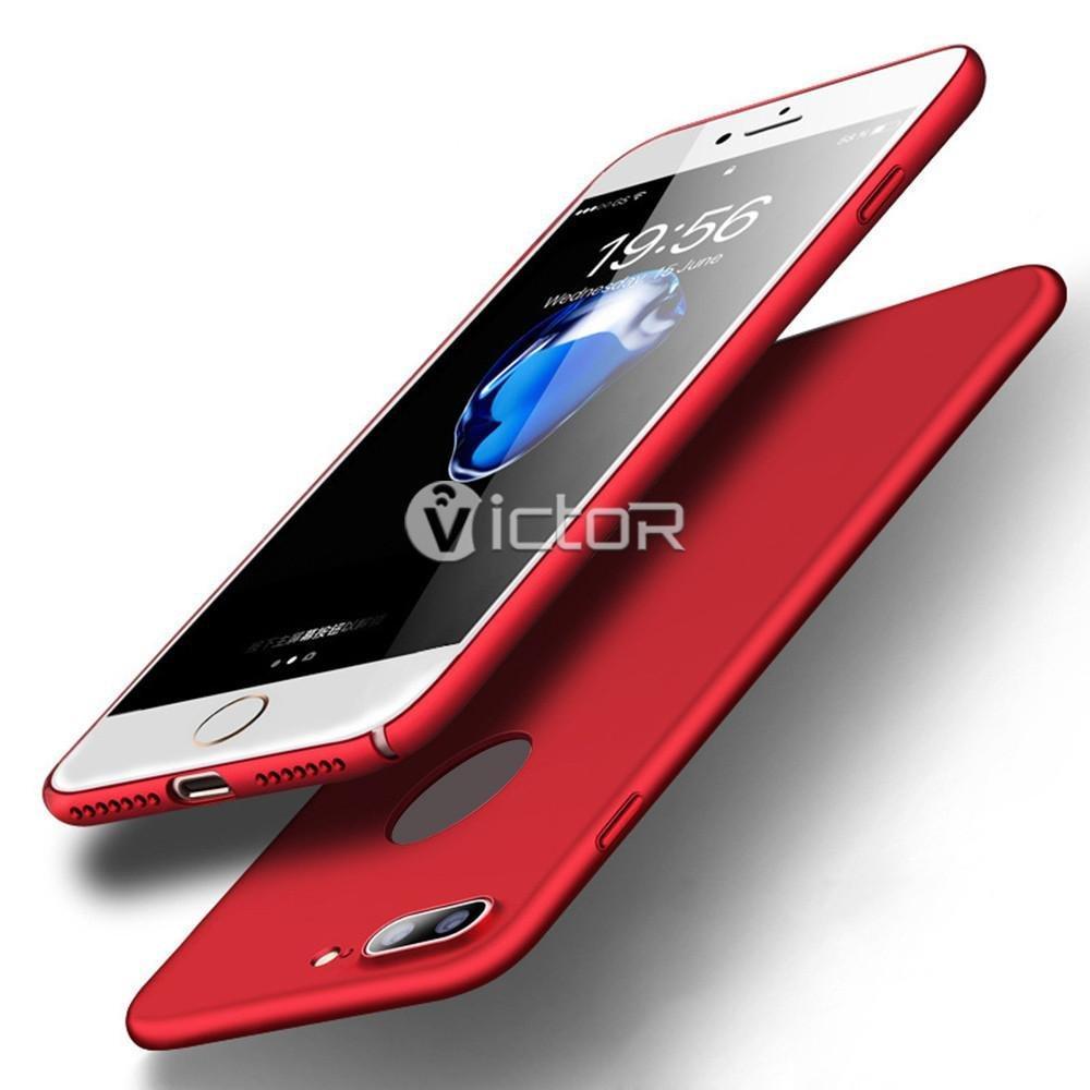 slim phone case - 7 plus phone case - iPhone 7 plus case -  (11)
