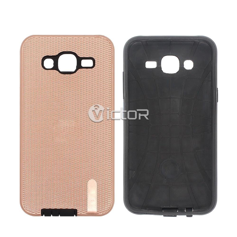 phone case for Samsung - case for samsung J5 - dust proof phone case -  (14)