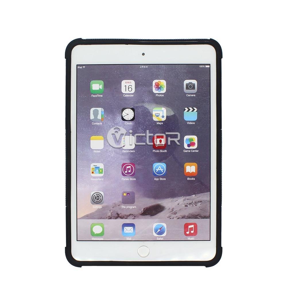tablet case - ipad mini 4 case - ipad case - (2)