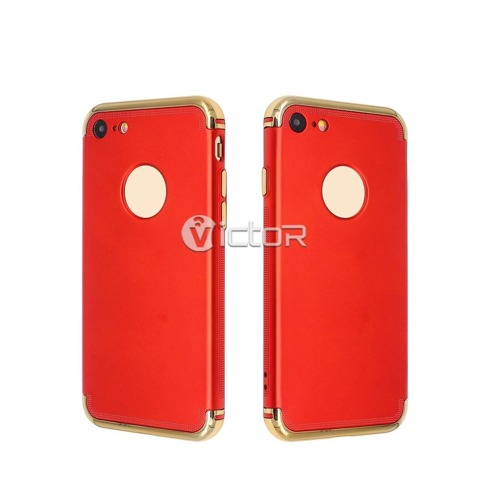 case for iPhone - phone case for iPhone 7 - protector case - (9)