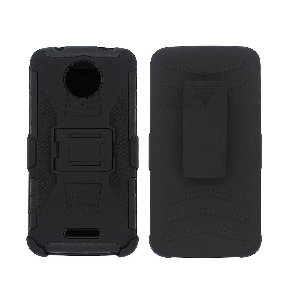 Motorola Phone Cases for Moto XT1750 Giving 360 Degree Protection