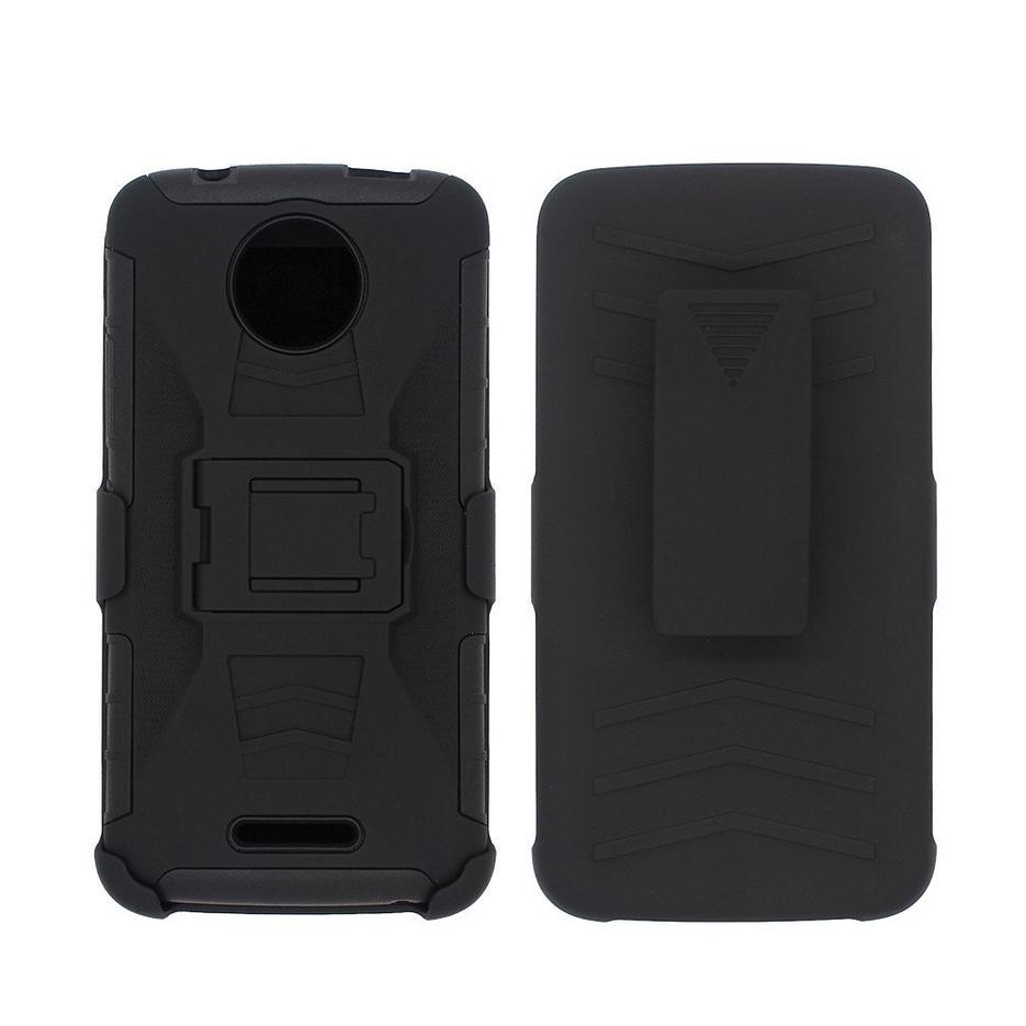 Motorola Phone Cases for Moto XT1750 Giving 360 Degree Protection