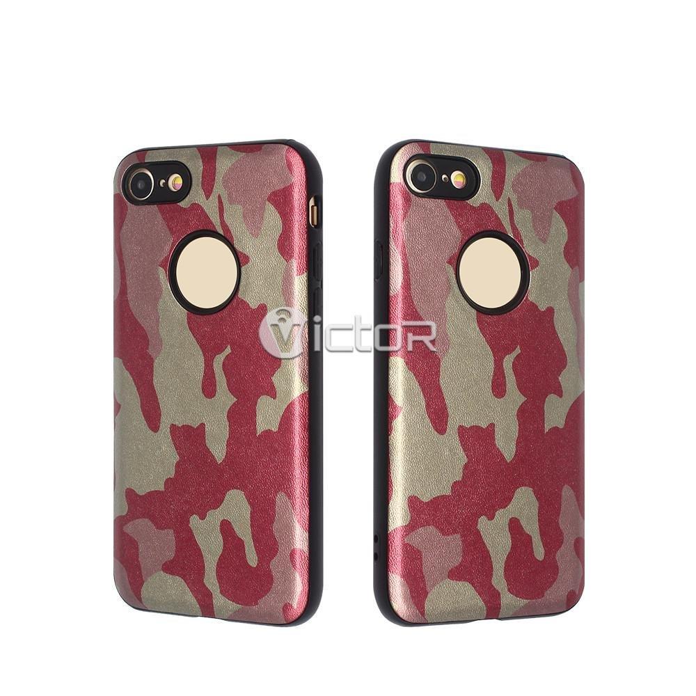 iphone 7 protective case - iphone 7 case - protective phone case -  (12)