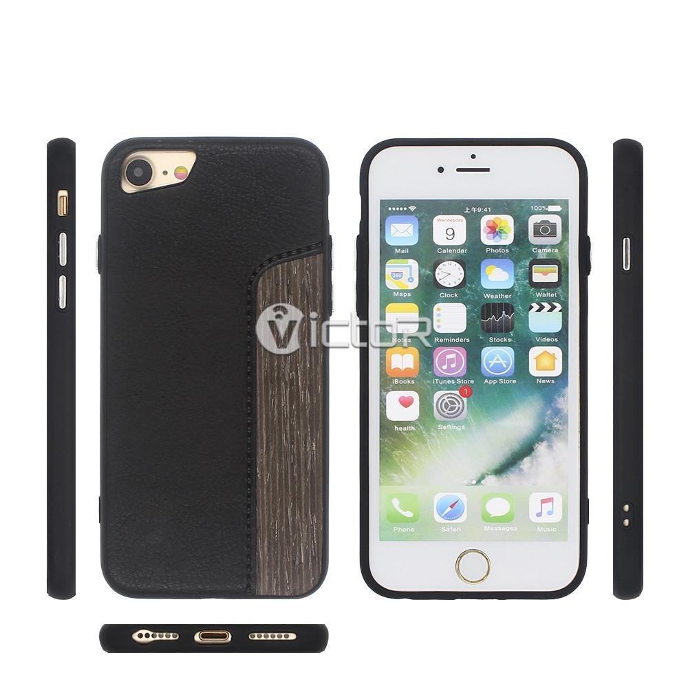 unique phone cases - case for iphone 7 - protective case -  (11)
