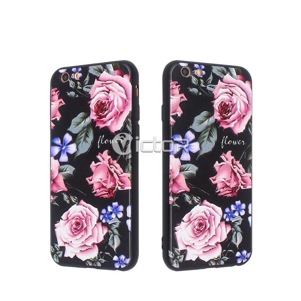 apple iphone 6 case - iphone 6 cases - pretty phone case -  (6)