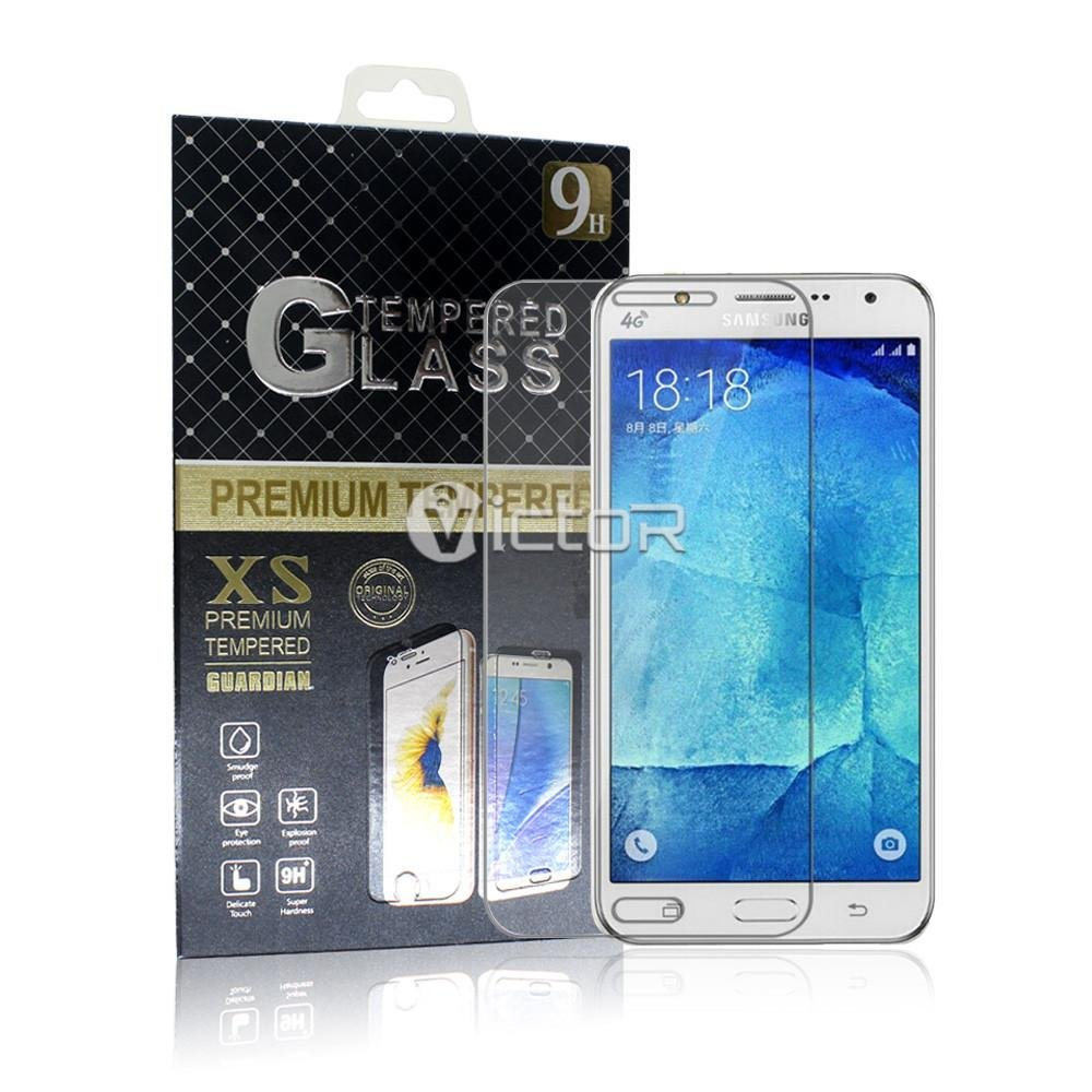 screen protector - glass screen protector - tempered glass screen protector - (2)