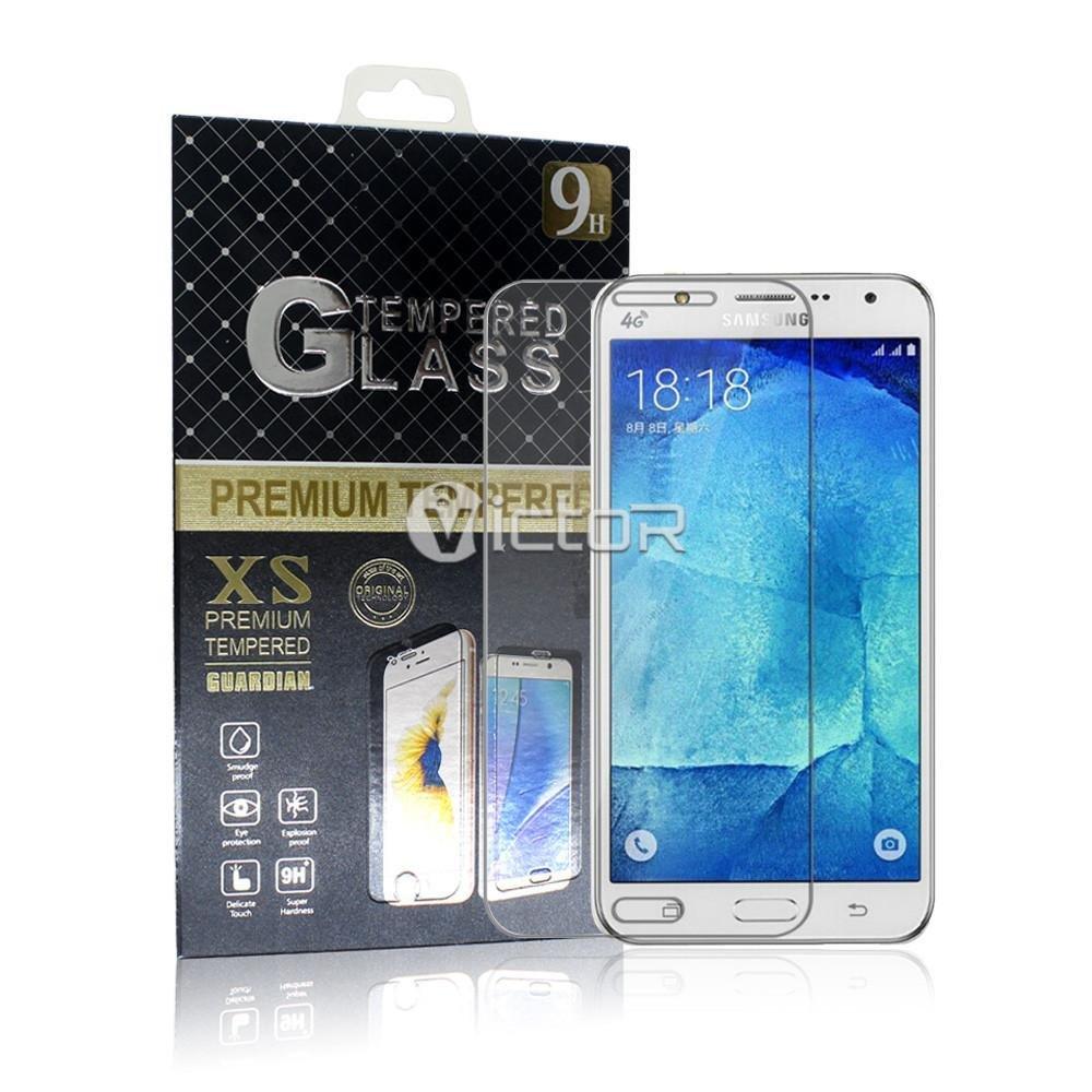screen protector - glass screen protector - tempered glass screen protector -  (2)