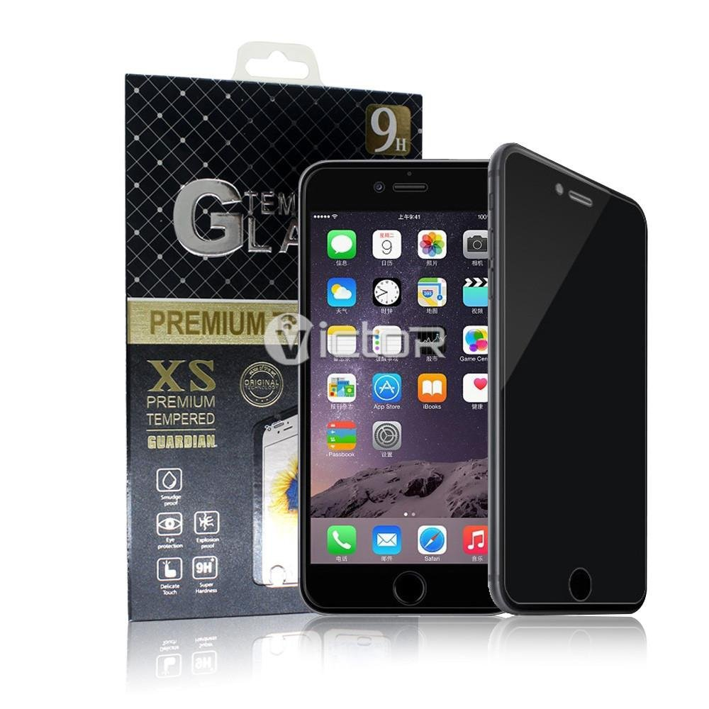screen protector - glass screen protector - tempered glass screen protector - (3)