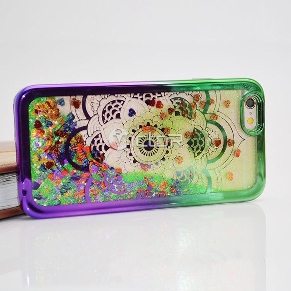 quicksand case - liquid phone cases - liquid case -  (1)