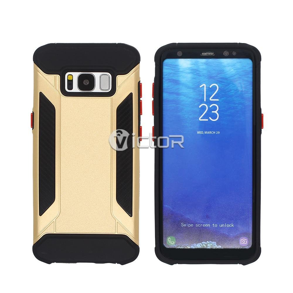 s8 protective case - samsung s8 case - protective phone case - (18)