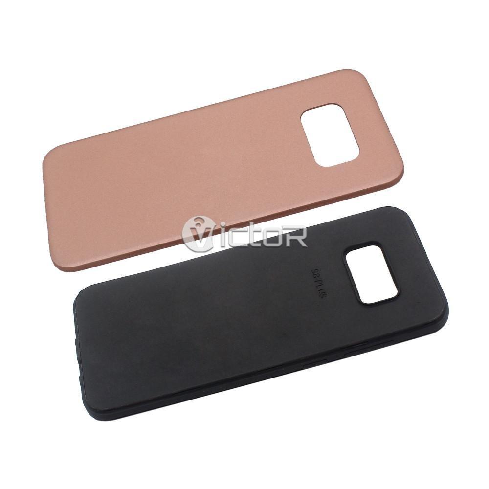 s8 plus case - samsung s8 plus case - galaxy s8 plus phone case -  (5)