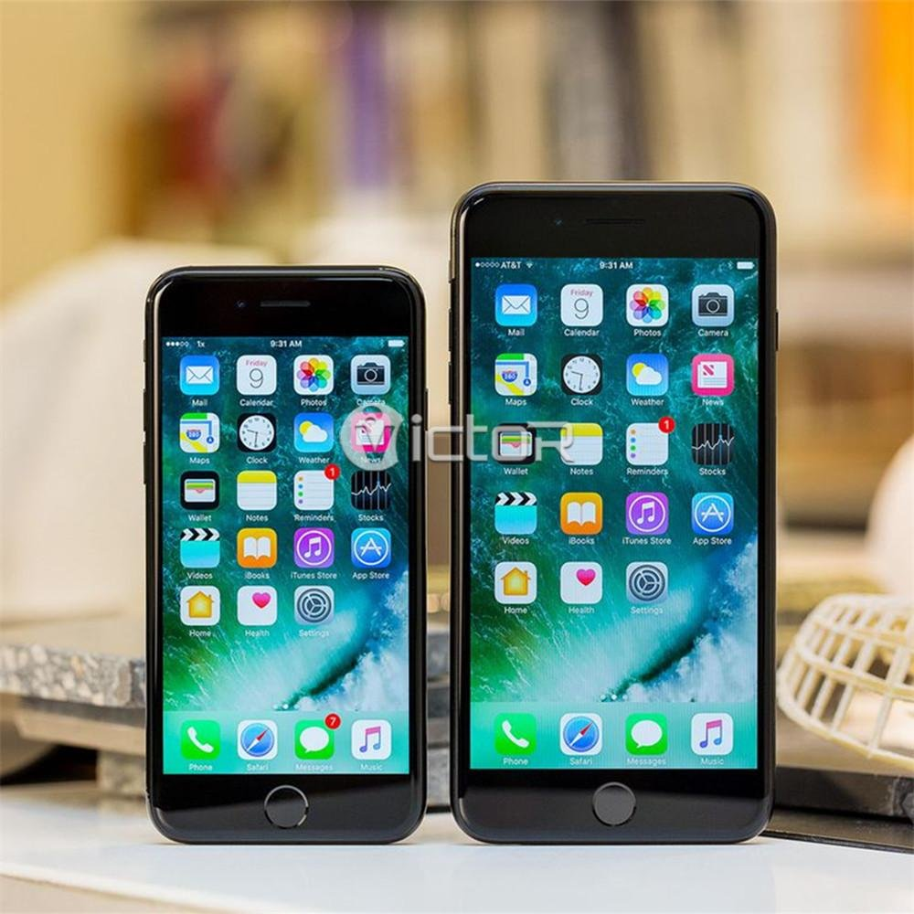 iphone 8 - new iphone - apple iphone 8 - 2