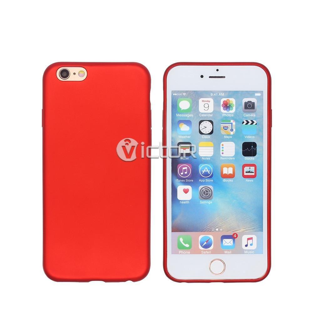 tpu phone cases - slim phone cases - wholesale phone cases - 1