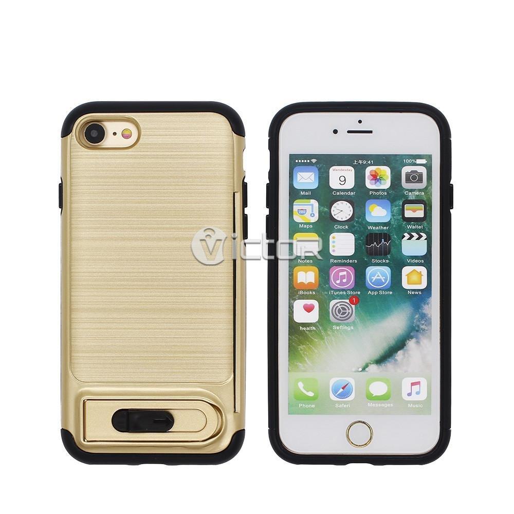 hybrid phone cases - phone cases - wholesale phone cases - 1