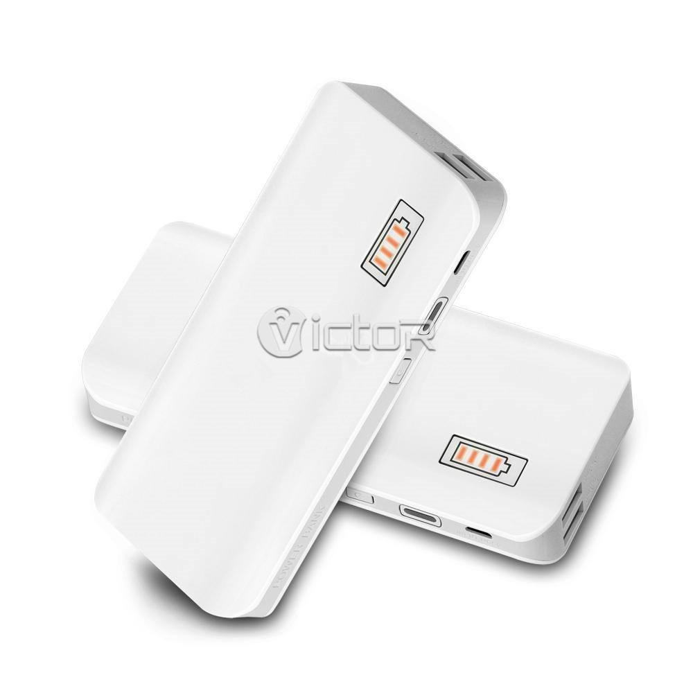 power bank - mobile accessories - power pack - 1