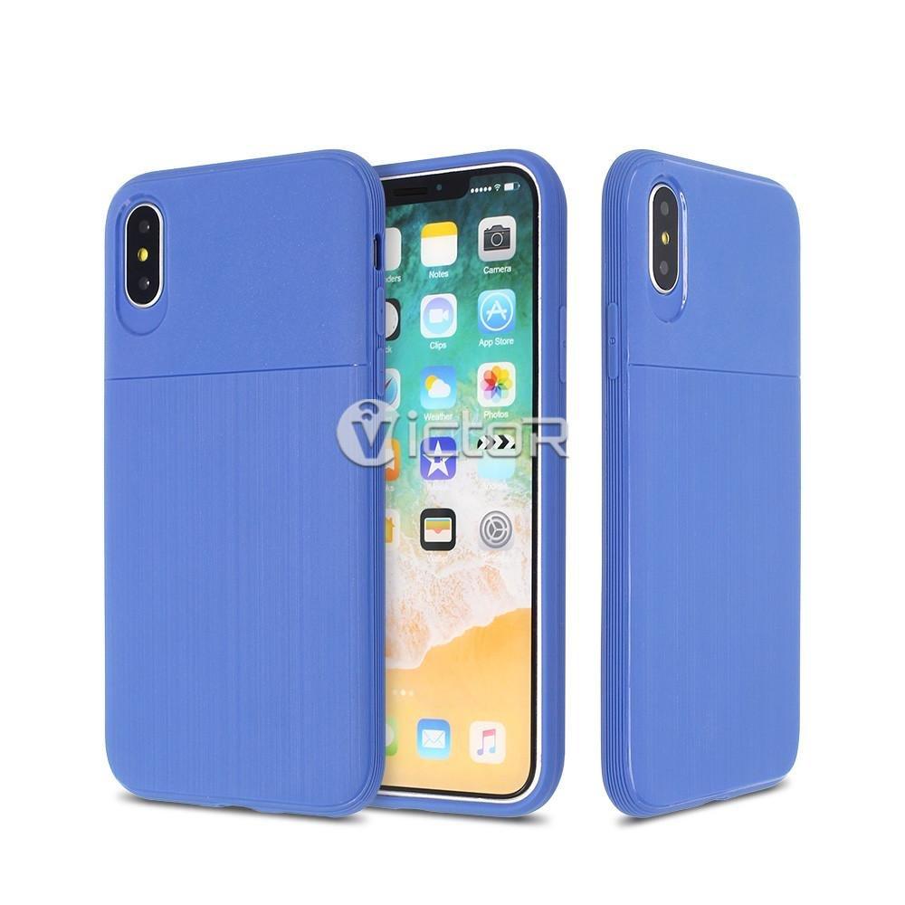 iPhone x armor case - protective iphone x case - iphone x protective case - (5)