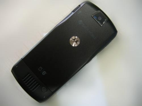 motorola phones - motorola l7 - motorola bar phone - 1