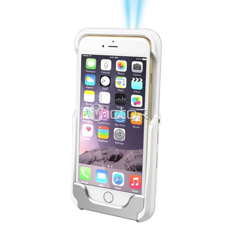 mego g6 - iphone x accessories - iphone accessories - 1